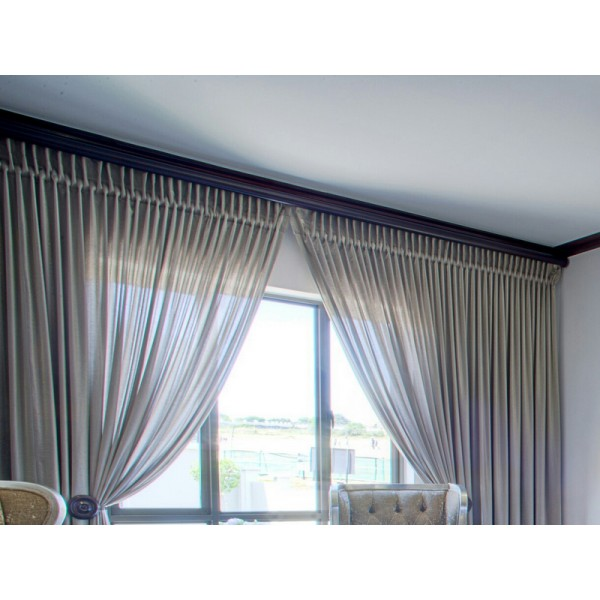 Kays curtains online for Where can i buy curtains online